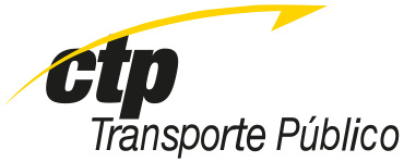 Consejo de Transporte Público Logo