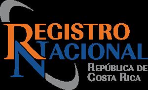 Registro Nacional de Costa Rica